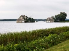 Thousand Islands, ON