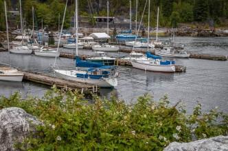 Sturt Bay