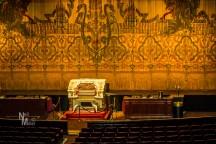 Wurlitzer Organ