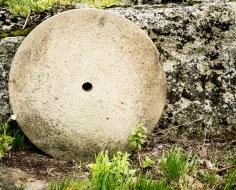 Grind Stone