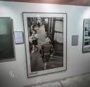 Henri Cartier-Bresson print