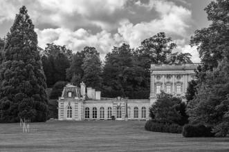 Chateau Bizy