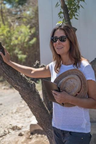 Marina Espinoza